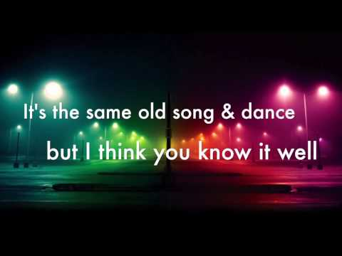 Take - Your - Time -Sam Hunt - lyrics