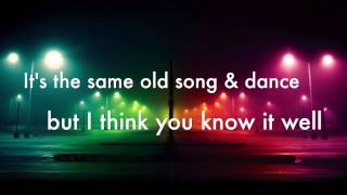 Take - Your - Time -  Sam Hunt - lyrics