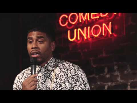 BILLY SORRELLS RAISED BY WOLVES COMEDY ALBUM (STAND UP)