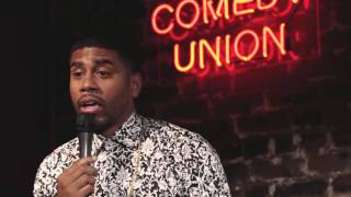 Download BILLY SORRELLS RAISED BY WOLVES COMEDY ALBUM (STAND UP) Mp3 and Videos