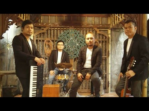 All I Need (Jack Wagner) - cover by Jose Vincent Perez band 'Urbansoul Pinas'