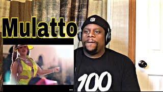 Mulatto - Muwop feat. Gucci Mane (Official Video) Reaction