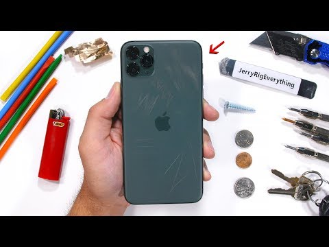 iphone-11-pro-max-durability-test---back-glass-scratches?