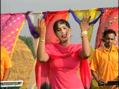 Mera Na Vi Bhul Jenga [Full Song] Vanjh Braabar Gaddta