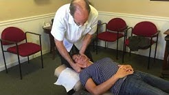 hqdefault - Neck And Back Pain Clinic Macon, Ga