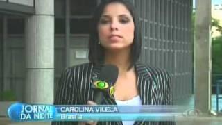 Eliana Calmon chama juízes e desembargadores de corporativistas