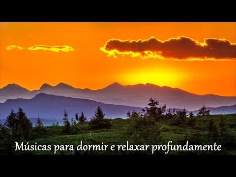 Musica Com Frases Motivacionais Para Meditação E Relaxamento