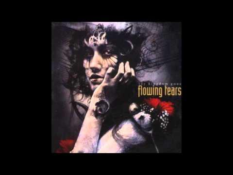 Flowing Tears - Rain of a Thousand Years (lyrics)