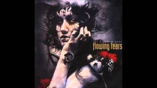 Flowing Tears - Rain of a Thousand Years (lyrics)