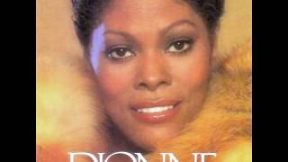 Watch Dionne Warwick In Your Eyes video