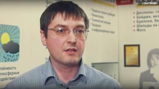 Промышленные компании выбирают станки с ЧПУ производства PureLogic R&D