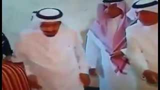 Pencucian Ka'bah Raja Salman Arab Saudi Mei 2015