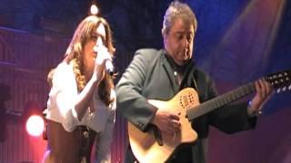 Soledad Pastorutti - Que Nadie sepa mi sufrir