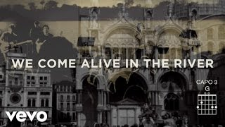 jesus culture in the river live lyrics and chords ft kim walker smith