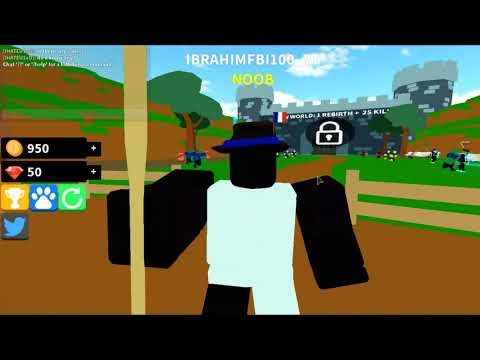 {ALL CODES}[MINE⛏️]Zombie Hunting Simulator⚔️ {ALL NEW *WORKING* CODES}Roblox.