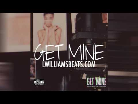 [FREE] Bryson Tiller Type Beat GET MINE