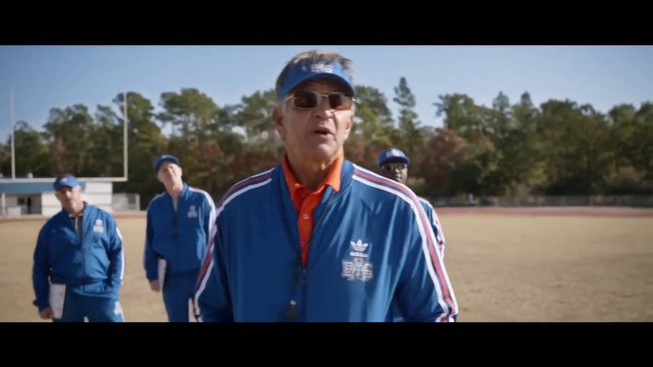 Download BLUE MOUNTAIN STATE: THE RISE OF THADLAND Official Trailer (2016) Comedy Movie HD