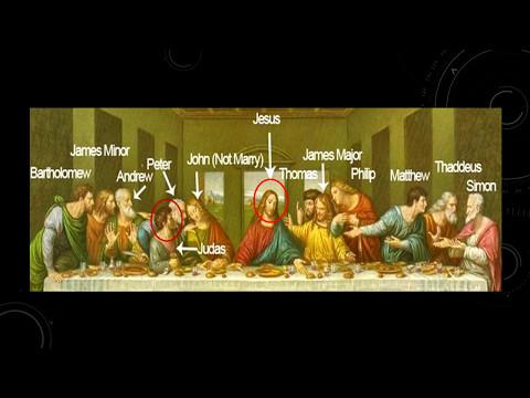 Гений Леонардо да Винчи 15 фото текст