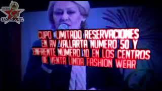 Los Terricolas En Ayotlan Jalisco 3317618958