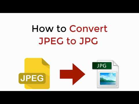 jpeg-to-jpg-:-how-to-convert-jpeg-to-jpg-windows/mac/mobile