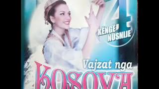 Vajzat nga kosova  - kur e pash oj nan at vajzen