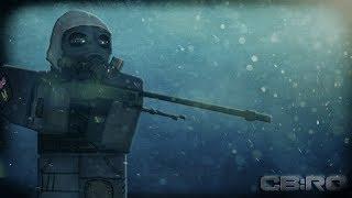 Roblox Phantomm Forces Stream #0