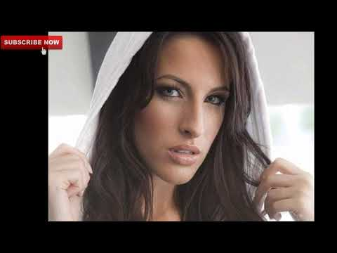 Female best Pornstars in the world from YouTube · Duration:  1 minutes 50 seconds