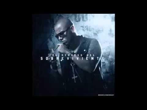 Wisin Ft. 50 Cent - El Sobreviviente (Intro) (Original 2014)