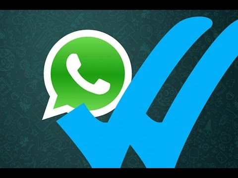 how to turn off auto download whatsapp android