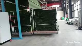 Seam Tape For Artificial Grass
