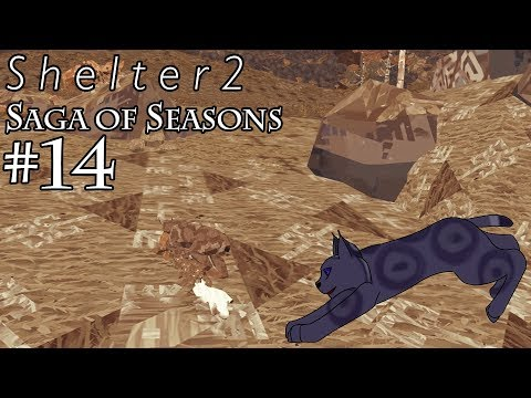 A Snowy Shadow on the Tundra | Shelter 2: Wildland Wanderers #2 from YouTube · Duration:  20 minutes 33 seconds