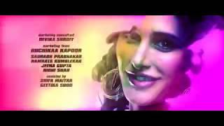 فیلم هندی دوبله فارسی