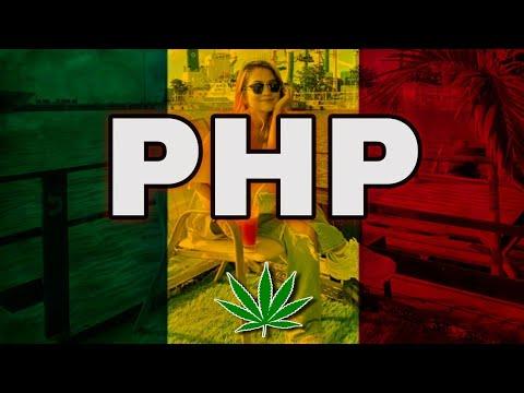 PEMBERI HARAPAN PALSU (PHP) - VIDEO REGGAE