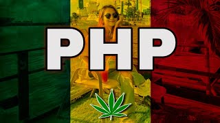 Download PEMBERI HARAPAN PALSU (PHP) - VIDEO REGGAE