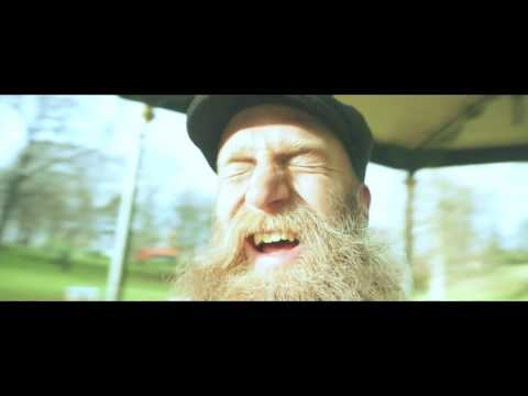 The Original Rudeboys - While We're Young (Official Video)