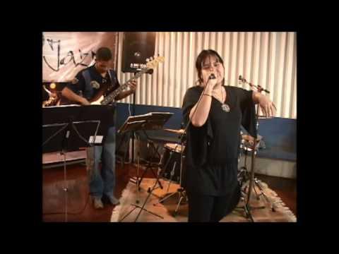 Way Q Jazz - Kozmic Blue
