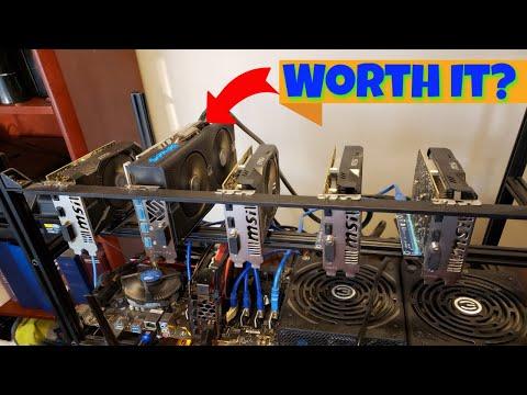 RX 570 Mining - Is It Worth It?