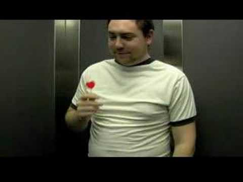 Bud light dude commercial contest youtube bud light dude commercial contest aloadofball Images