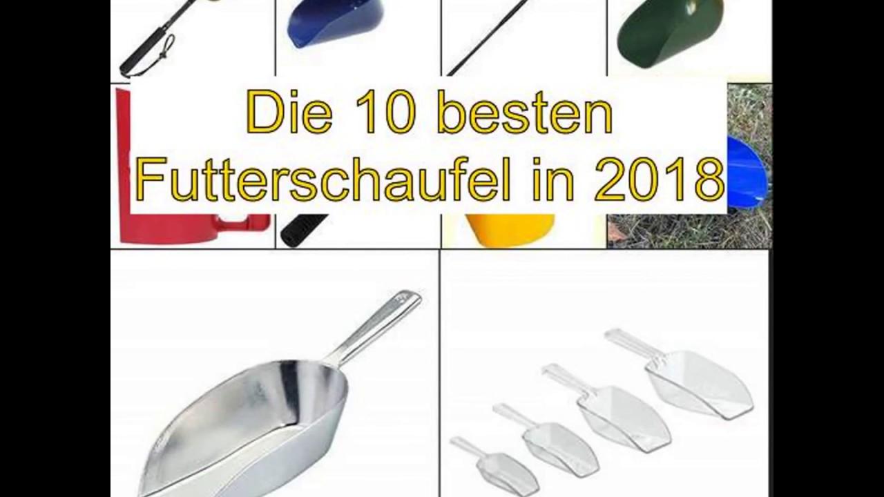 10 Stueck 70 mm 6g Weiche Koeder Angelkoeder Blei Jigkopf Fisch Scharfes U9L5