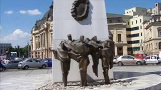 Roumanie Bucarest