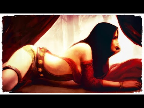 ► Prince Of Persia - I Still Love You