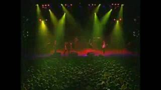 Yngwie Malmsteen Like An Angel Live