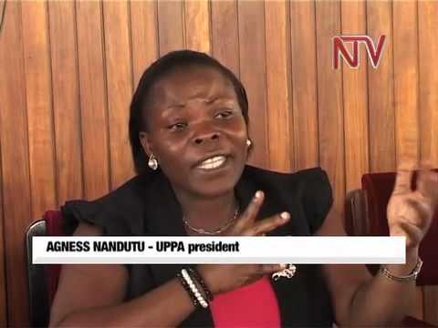 Journalists blacklist Deputy Speaker