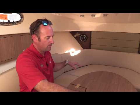 2018-boston-whaler-315-conquest-for-sale-at-marinemax-houston