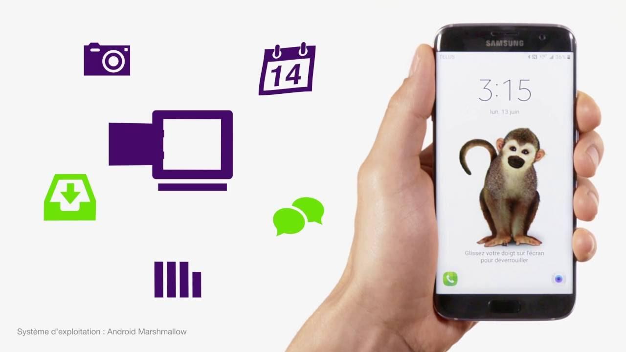 Comment Sauvegarder Le Contenu De Mon Appareil Android