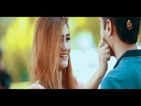 клипы таджикские песни