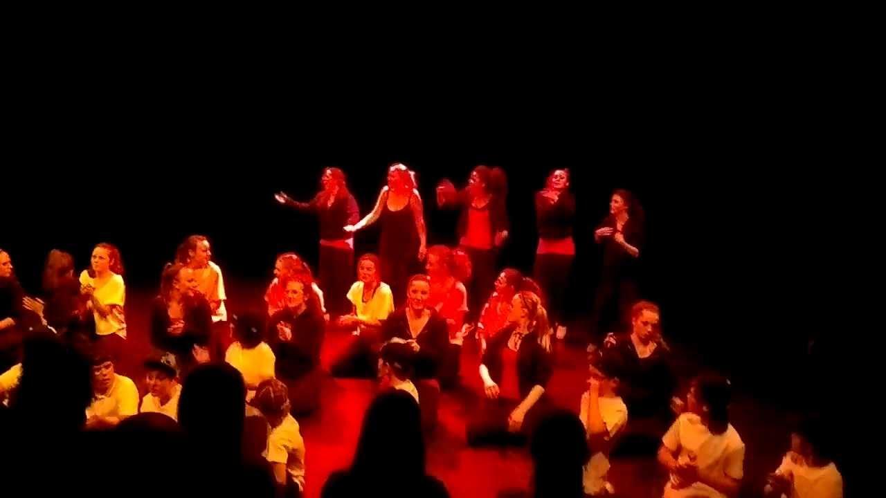 Wouter video 3 hip hop dance XL 21-04-2012.mp4 image