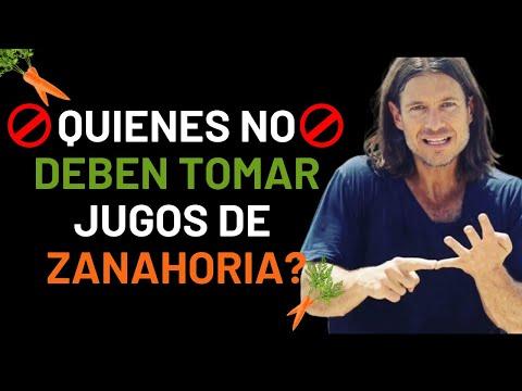 quienes-no-deben-tomar-jugos-de-zanahoria.-dr-ludwig-johnson-explica---importante!!!