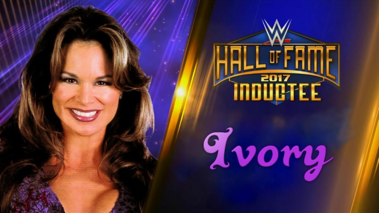 Image result for ivory wwe