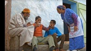 برامج رمضان: الحلقة 17: كبور والحبيب 2 - Episode 17